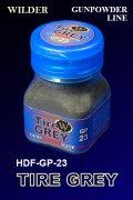 ワイルダー[GP23]タイアグレイ