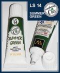 ワイルダー[LS14]サマーグリーン