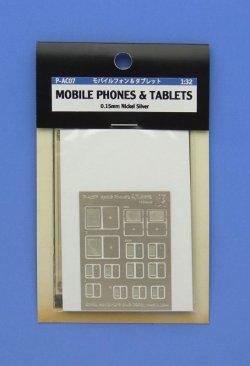 画像1: SWASH DESIGN[P-AC07]Mobile Phones & Tablets 携帯電話とタブレット
