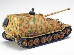 画像3: タミヤ[TAM32589]1/48 ドイツ重駆逐戦車 エレファント