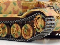 画像4: タミヤ[TAM32589]1/48 ドイツ重駆逐戦車 エレファント