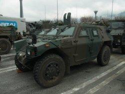 画像3: twilight model[TM-07]1/48 陸上自衛隊10式戦車・軽装甲機動車デカールセットA