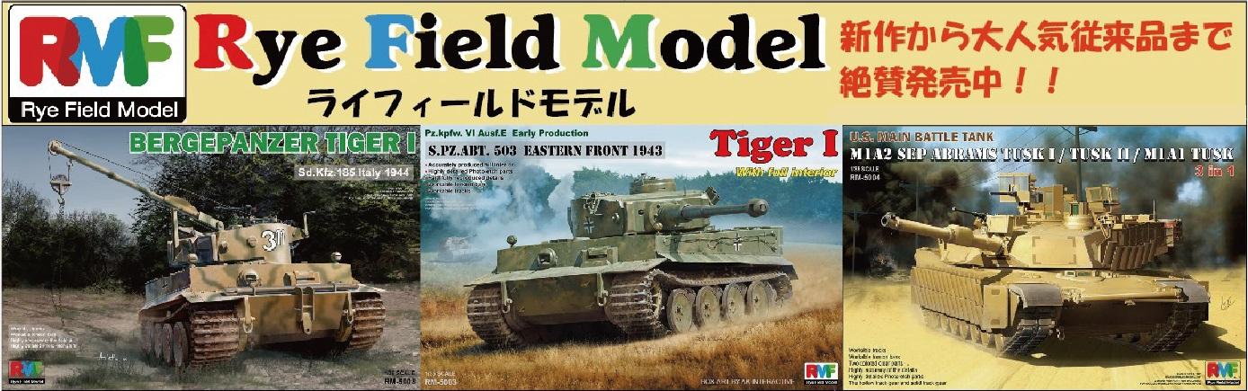 ライフィールドモデル