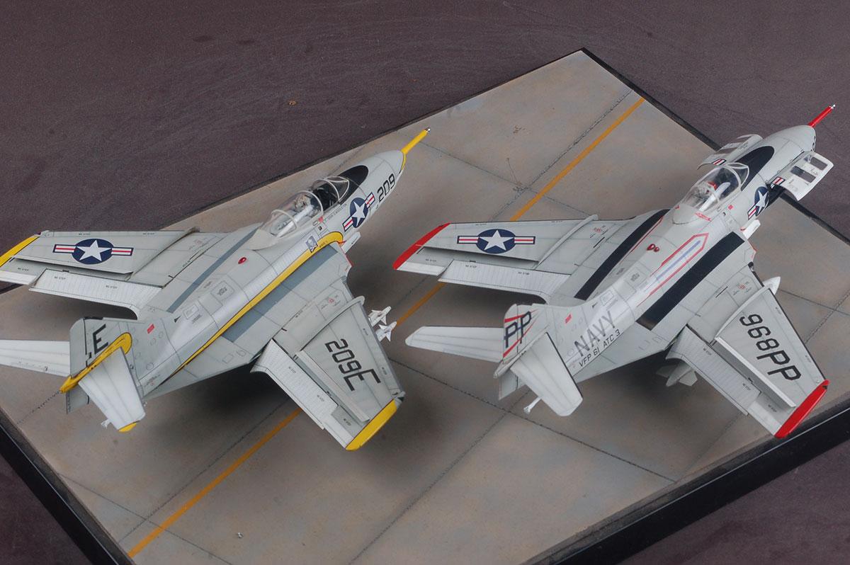 F9F (航空機)の画像 p1_23