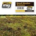 AMMO[AMIG8359]スモールブッシュ・オータム(秋の低い茂み)