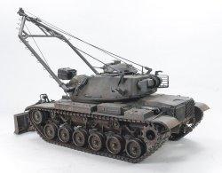 画像3: AFV  Club[FV35254]1/35 M728 戦闘工兵車