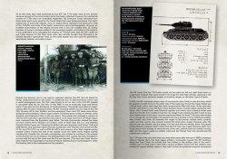 画像3: AKインタラクティブ[ABT709]書籍T-34とイスラエル国防軍