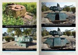画像4: AKインタラクティブ[ABT709]書籍T-34とイスラエル国防軍