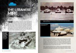 画像5: AKインタラクティブ[ABT709]書籍T-34とイスラエル国防軍
