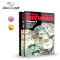 AKインタラクティブ[ABT738]The Uniform of the German Soldier 1935-1945 Vol.2