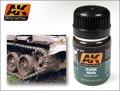AKインタラクティブ[AK023]ダークマッド