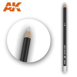 画像1: AKインタラクティブ[AK10005]ダーティホワイト