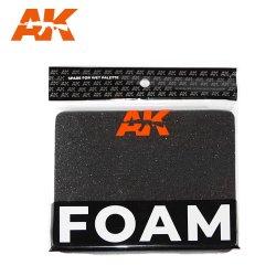 画像1: AKインタラクティブ[AK8075]ウェットパレット交換フォーム