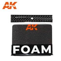 画像2: AKインタラクティブ[AK8075]ウェットパレット交換フォーム