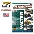 AMMO[AMIG4509]ウェザリングマガジン第10号「ウォーター特集」