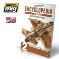 AMMO[AMIG6051]航空機模型テクニック大全 Vol.2 インテリア&組立編