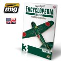 AMMO書籍[AMIG6052]航空機模型テクニック大全 Vol.3 塗装編