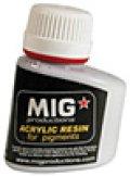 AKインタラクティブ[ABTP032]アクリルレジン添加剤