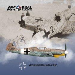 画像4: AKインタラクティブ[RC700]リアルカラー・コースター