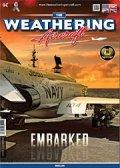 AMMO書籍[AMIG5211] ウェザリングエアクラフト第11号 艦載機
