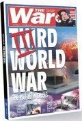 AMMO書籍[AMIG6116]第三次世界大戦: 世界の危機
