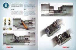 画像2: AMMO書籍[AMIG6522]ソリューションブック: WW.II RAF航空機 (初期)