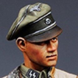画像1: Alpine Miniatures[AM35152]1/35 独 武装親衛隊下士官