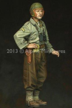 画像5: Alpine Miniatures[AM35154]第3機甲師団Spearhead #1