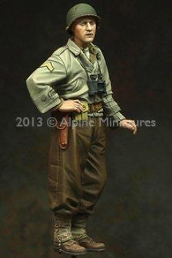 画像4: Alpine Miniatures[AM35154]第3機甲師団Spearhead #1