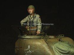 画像2: Alpine Miniatures[AM35154]第3機甲師団Spearhead #1