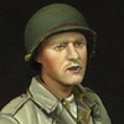 画像1: Alpine Miniatures[AM35154]第3機甲師団Spearhead #1