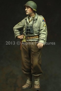 画像4: Alpine Miniatures[AM35156]第3機甲師団Spearhead セット