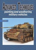 Auriga Publishing International[ATVol3]International Advanced TechniquesVol.3