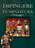 Auriga Publishing International[HISTORICAFIGURES]PAINTING MINIATURES