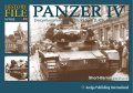 Auriga Publishing International[HF003]History File N゜003 Panzer IV