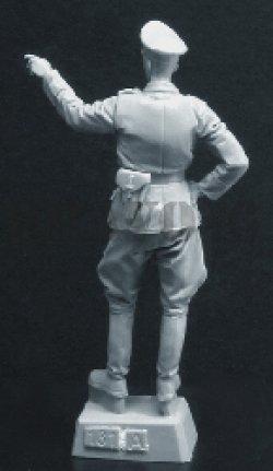 画像3: Bravo6[B6-35133]1/35 WWII 独 ドイツ陸軍「上官殿!」