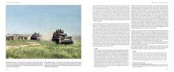 画像2: ルフトファートファラークスタート[3rd Panzer]第3装甲師団、モスクワへ -軍医の見た東部戦線-