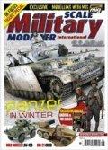 SAM Publications[SMMI_530]スケールミリタリーモデラー5月号/2015