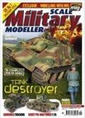 SAM Publications[SMMI_535]スケールミリタリーモデラー10月号/2015