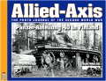 Allied-Axis[AP AA-031]Allied-Axis Issue No. 31