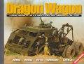 Ampersand Publishing[AP SPL-07]DRAGON WAGON (Revised Edition)