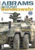 [AS1007-BDW]ブンデスヴェーア(ドイツ連邦軍)スペシャル