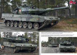 画像2: [ASREF05]レファレンス#05 NATO演習 トライデントジャンクシャア2018