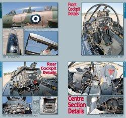 画像2: WWP [B016] ノースアメリカン T-2 バックアイ ジェット練習機 ディティール写真集