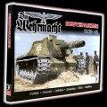 Feist Book刊[FB-002]ドイツ軍鹵獲戦車 1939-1945