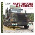 WWP [G013] NATO軍車両&トラック ディティール写真集