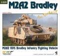 WWP [G039] M2A2 ODS ブラッドレー歩兵戦闘車ディティール写真集