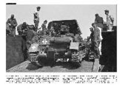 画像2: PeKo Publishing[PEK0015]ドイツ パンツァーイェーガー戦場写真集