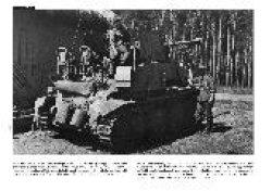 画像4: PeKo Publishing[PEK0015]ドイツ パンツァーイェーガー戦場写真集