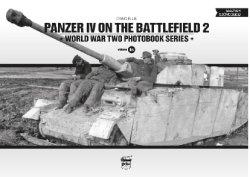 画像1: PeKo Publishing[PEK0016]IV号戦車 戦場写真集 パート2
